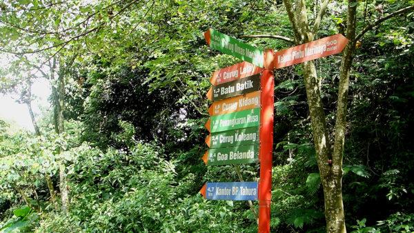 Asiansexdiary Bandung Hiking Trails Fail  Siterip Video Asian XXX Siterip RIP