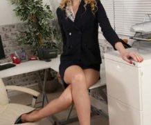 Only-Secretaries Joceline  Siterip Imageset TEASENETWORK Multimirror