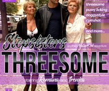 MATURE.NL update   13588 two older stepsisters trick a younger dude into a threesome  [SITERIP VIDEO 2019 hd wmv 1920×1200]