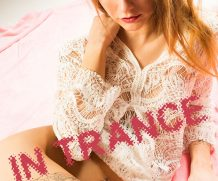 Glamour.CZ Alice, in trance Pt.2  Siterip Imagepack Collectors Edition