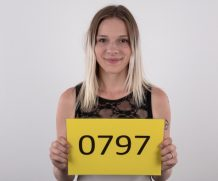 Czechcasting Lucie (18)  Siterip Multimirror 720p h.264