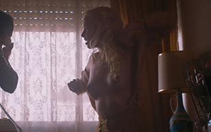 MrSkin Olivia Baglivi's Dope Breasts Drug Squad: Costa del Sol  WEB-DL Videoclip