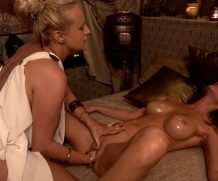 Czechtantra The other side of Tantra  Siterip Multimirror CzechAV 720p h.264
