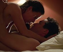 MrSkin the Final Nude Scene From Maura Tierney in The Affair  WEB-DL Videoclip