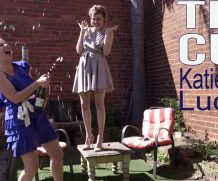 GirlsoutWest Katie Gee & Luci Q – The Cup  Video  Siterip 720p mp4 HD