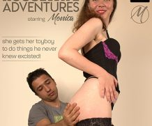 MATURE.NL update   13464 naughty housewife with large nipples seducing her toy boy  [SITERIP VIDEO 2019 hd wmv 1920×1200]