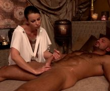 Czechtantra The essence of divine passion  Siterip Multimirror CzechAV 720p h.264