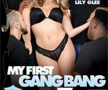 My First Gang Bang 7 DVD Release  [DVD.RIP. H.264 Production Year 2019]