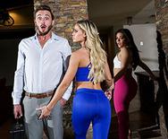 Brazzers Exxtra Sex With My Ex – Jessa Rhodes – Kimber Woods – 1 November 13, 2019 Brazzers Siterip 2019 WEB-DL mp4 SPINXSHARE