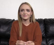 BACKROOMCASTINGCOUCH.COM Becky  [HD 1080p wmv VIDEO ]