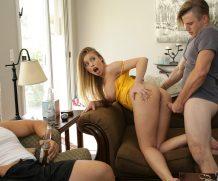 MomsTeachSex MomsTeachSex MommysBoy-S11:E8 Britney Amber  Siterip Nubiles-Porn WebDLX HD 1080p
