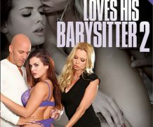Every Man Loves His Babysitter 2 DVD Release  [DVD.RIP. H.264 Production Year 2019]