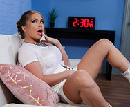 Brazzers Exxtra We'll Do That For You – Alessandra Jane – 1 December 08, 2019 Brazzers Siterip 2019 WEB-DL mp4 SPINXSHARE