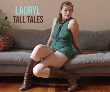 GirlsoutWest Lauryl – Tall Tales  Video  Siterip 720p mp4 HD