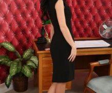 Only-Secretaries Tianna  Siterip Imageset TEASENETWORK Multimirror