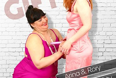 MATURE.NL update   12746 big mature mama has a special holiday gift for her lesbian niece  [SITERIP VIDEO 2019 hd wmv 1920×1200]