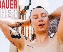 GirlsoutWest Kit Bauer – Higher  Video  Siterip 720p mp4 HD