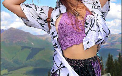 MPLSTUDIOS Elena Generi Postcard from Mt. CB  Picset Siterip