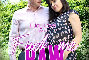 MATURE.NL update   13488 cute mom lucy love just wants to be fucked hard and raw  [SITERIP VIDEO 2019 hd wmv 1920×1200]