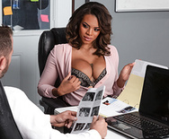 Brazzers Exxtra Working Late – Halle Hayes – 1 December 28, 2019 Brazzers Siterip 2019 WEB-DL mp4 SPINXSHARE