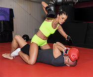 Brazzers Exxtra Lessons From the Champ – Adriana Chechik – 1 December 16, 2019 Brazzers Siterip 2019 WEB-DL mp4 SPINXSHARE