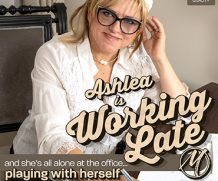 MATURE.NL update   13577 mature ashlea is working over and feeling very horny  [SITERIP VIDEO 2019 hd wmv 1920×1200]