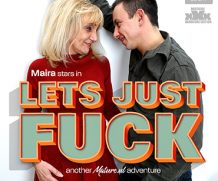 MATURE.NL update   5852 mature maira just loves to fuck a younger guy  [SITERIP VIDEO 2019 hd wmv 1920×1200]
