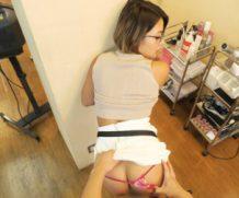 dreamticketvr Kaho Imai – Temptation Salon VR Part 2  Siterip VR 2060p mp4