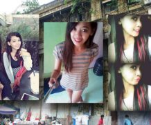 Asiansexdiary Haunted House In Myanmar And Schoolgirls' Selfies  Siterip Video Asian XXX