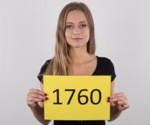 Czechcasting Czechcasting Eliska (22)  Siterip WEB-DL Multimirror 480p h.2645