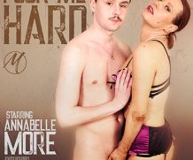 MATURE.NL update   13351 naughty milf annabelle more loves to play with her toy boy  [SITERIP VIDEO 2019 hd wmv 1920×1200]