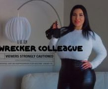 MANYVIDS KorinaKova in Home Wrecking Colleague  Video Clip WEB-DL 1080 mp4
