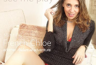 MATURE.NL update   13628 hot mom french chloe loves to please herself when she s alone  [SITERIP VIDEO 2019 hd wmv 1920×1200]