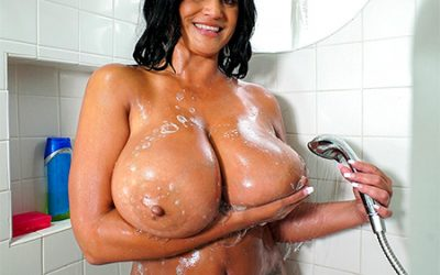 Big Tits, Round Asses Breaking And Entering In that Pussy Bangbros Network Jan 16, 2020 Video wmv 1080p WEB-DL Multimirror