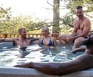 Brazzers Exxtra The Trip: Part 2 – Abella Danger – 1 January 29, 2020 Brazzers Siterip 2019 WEB-DL mp4 SPINXSHARE