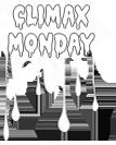 Groobygirls Climax Monday: Coco Dahlia!  Tranny XXX Siterip