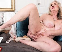 60PLUSMilfs Blair. Just Blair. – Blair Angeles  Siterip Granny  WEB-DL h.264 Scoreland