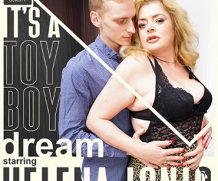 MATURE.NL update   13512 she s every toyboys wet dream because she does anything you d desire  [SITERIP VIDEO 2019 hd wmv 1920×1200]