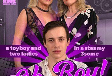 MATURE.NL update   13648 two mature sluts seduce a very horny toy boy  [SITERIP VIDEO 2019 hd wmv 1920×1200]