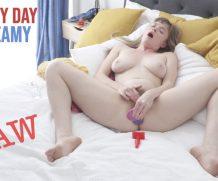 GirlsoutWest Laney – Dreamy  Video  Siterip 720p mp4 HD