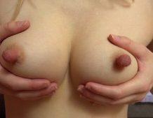 AbbyWinters Nude girl: Kayla J (Video)  XXX.Siterip Image/Video 1080p x.265