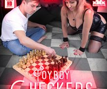 MATURE.NL update   13298 this young guy loves to play chess mature olga knows a better game  [SITERIP VIDEO 2019 hd wmv 1920×1200]