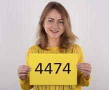 Czechcasting Czechcasting Svetlana (19)  Siterip Multimirror 480p WEB-DL h.264