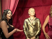 Atk Girlfriends 01/29/20 – Sophia Leone LA Date Part 1 Sophia likes the wax museum. 1320×680 wmv mp3 Audio  SITERIP ATKINGDOM