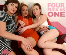MATURE.NL update   12559 three ladies who love to play with eachother also love to share a hard cock  [SITERIP VIDEO 2019 hd wmv 1920×1200]