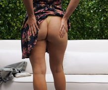 Castingcouch HD Big Ass Back For Anal  SITERIP mp4 Video