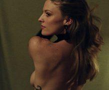 MrSkin Sarah Brooks Shows Some Sideboob in Girl on the Third Floor  WEB-DL Videoclip