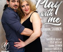 MATURE.NL update   6268 curvy mature shannon loves to be played with by her younger lover  [SITERIP VIDEO 2019 hd wmv 1920×1200]