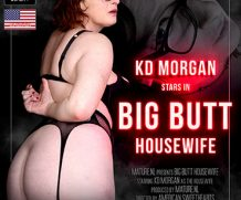 MATURE.NL update   13661 big butt housewife kd morgan playing with her vibrator  [SITERIP VIDEO 2019 hd wmv 1920×1200]