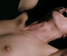 MrSkin 'The Stranger' Star Dervla Kirwan Nude in The UK Film With or Without You  WEB-DL Videoclip